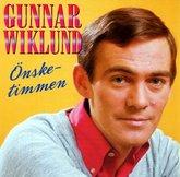 Gunnar Wiklund