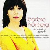 Barbro Hörberg
