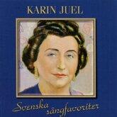 Karin Juel