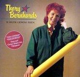 Thory Bernhards