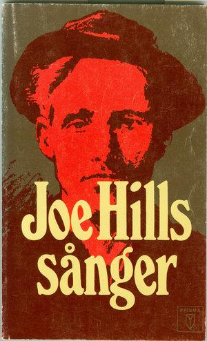Joe Hills sånger
