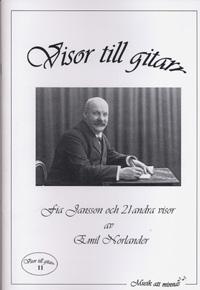 Emil Norlander